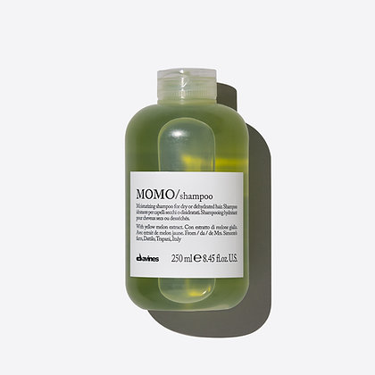 Davines_MOMO/shampoo 250ml