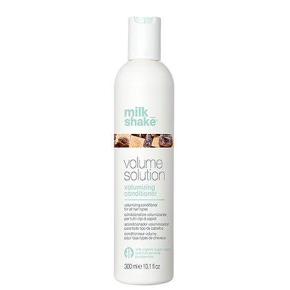 milk_shake volume solution Volumizing Conditioner
