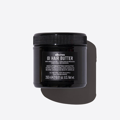 Davines_OI HAIR BUTTER 250ml