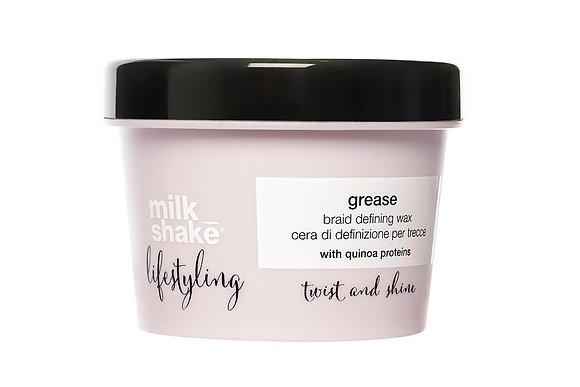 milk_shake lifestyling_grease 100ml