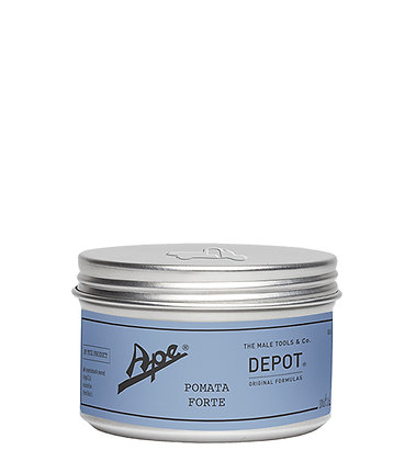 Ape by Depot_pomede forte 100ml