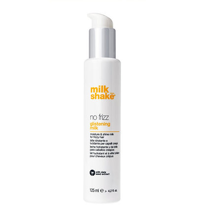 milk_shake no frizz Glistening Milk 125ml