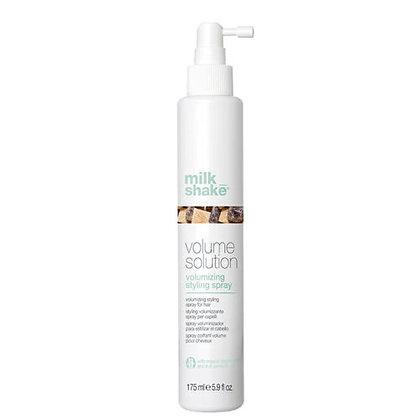 milk_shake volume solution Volumizing Spray 175ml