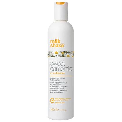 milk_shake Sweet Camomile Conditioner 300ml