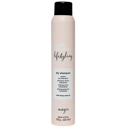 milk_shake Lifestyling dry shampoo 200ml