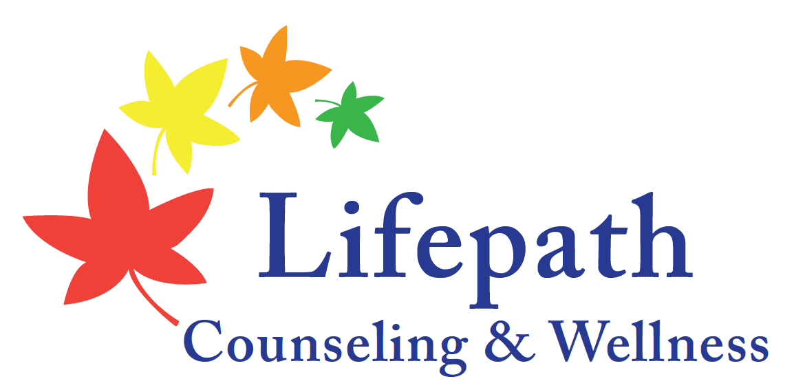 Lifepath Counseling and Wellness