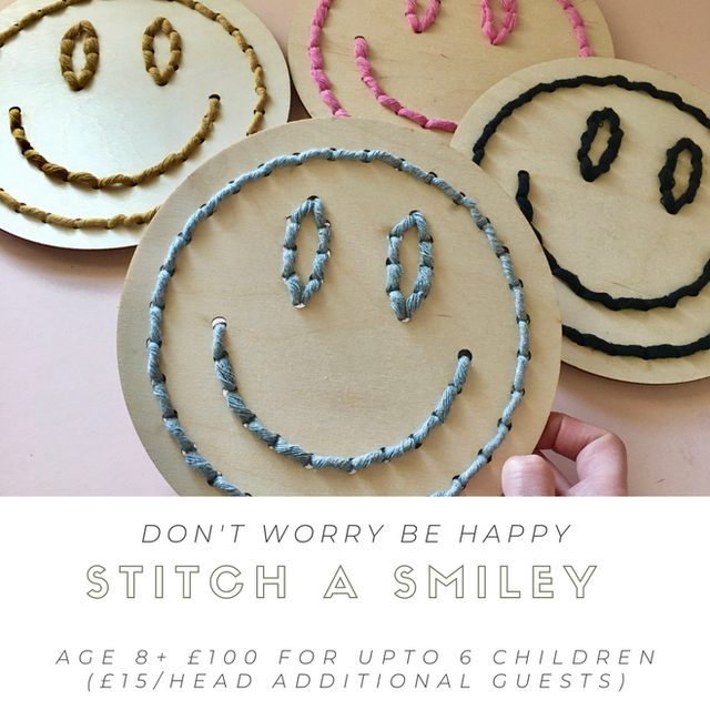 smiley PARTY (1).png