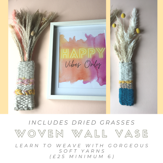 Woven Wall Vase  Workshop.png