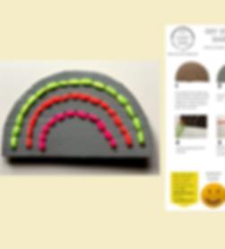 Rainbow Craft Blog .png