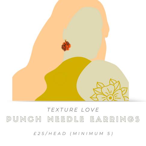 Punch Needle Earrings Workshop.png