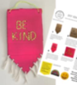 Kindness Banner.png