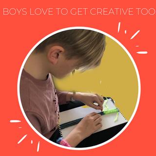 CREATIVE BOYS.png