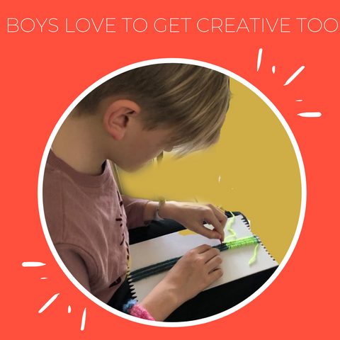 CREATIVE BOYS.png