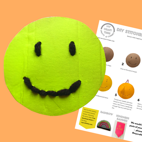 Stitched Smiley.png