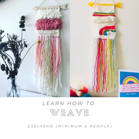 Weaving Workshop (1).png