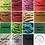 Thumbnail: Macrame Feather Kit