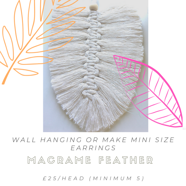 macrame feather workshop (2).png