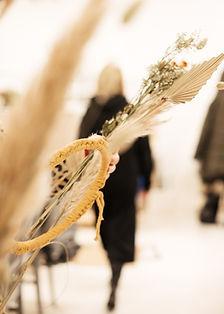 Macrame Dried Foliage Wreath Workshop with MY CRAFT TRIBE.jpg