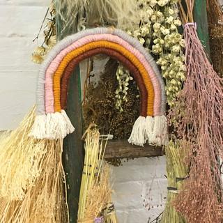 Yarn Rainbow by My Craft Tribe.jpg