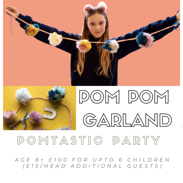 pompom garland PARTY (1).png