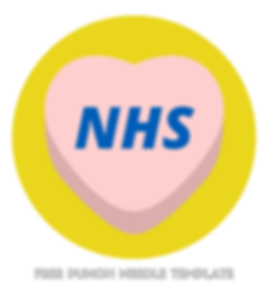 FREE  NHS PUNCH NEEDLE TEMPLATE.png