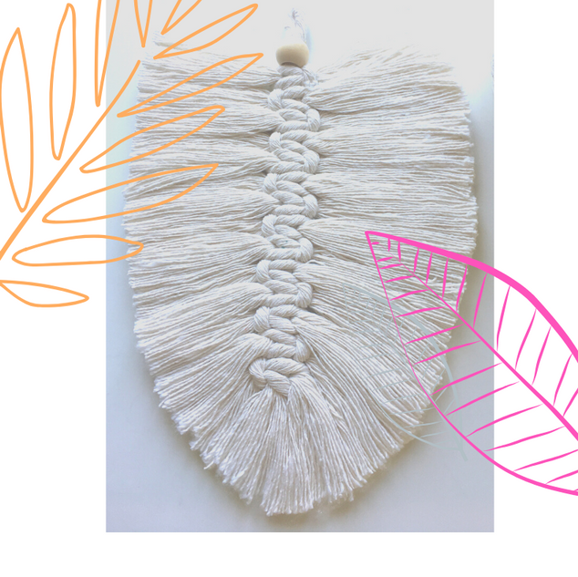 macrame feather (1).png