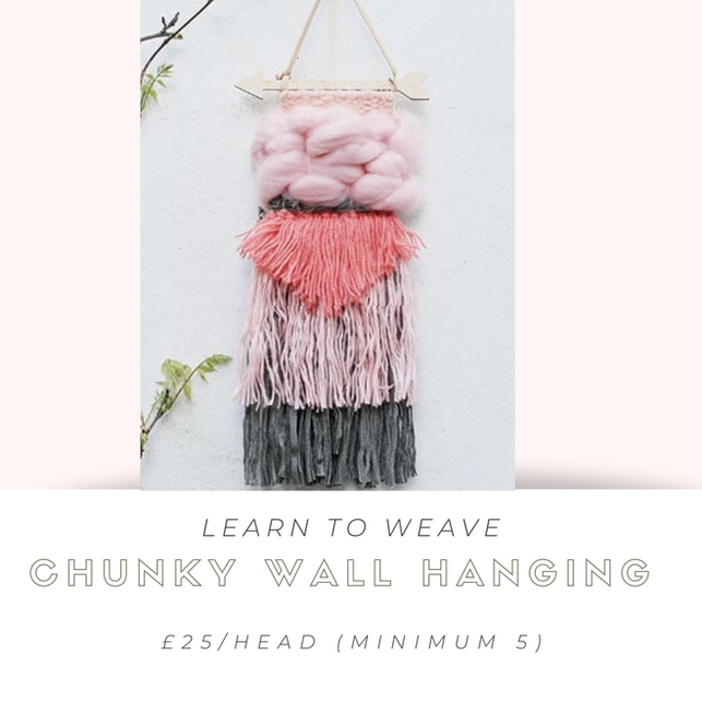 Chunky Wall Hanging (1).png