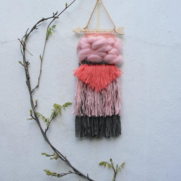 Pink Wall Hanging Square.jpg
