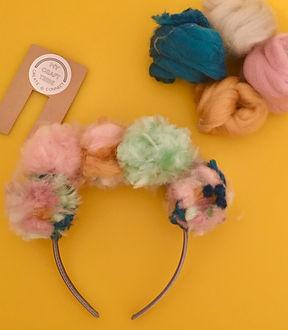 pompom headband craft kit.jpeg