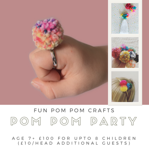 Pom pom party (3).png