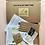 Thumbnail: Beginners Lavor Punch Needle Kit
