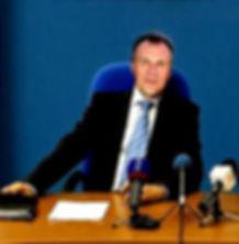 Михаил Болле, риэлтор, ан недвижимости новая москва, чтиво, юрист