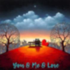 Правильное брачное агентство Клуб знакомств You Me Love, Знакмство, любовь, отношения
