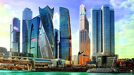 купить квартиру, продать квартиру, надежное агентство недвижимости новая москва, риэлтор, недвижимость, риелтор, новая москва, обмен, разъезд, ипотека, кредит, перепланировка, поменять квартиру, бесплатная консультация, оценка недвижимости, сопровождение сделки, аренда,    согласование перепланировки, онлайн оценка,