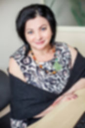 Бурмакина Наталья Владимировна