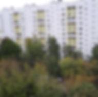 улица Челябинская, купить квартиру, продать квартиру, новая москва