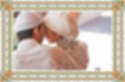 исламская невеста, исламский брак, исламская жена, Мусульманская пара, мусульманская сваха, знакомства, найду мужа, сайт знакомств, клуб знакомств, найду жену, мусульманские знакомства, мусульманская свадьба, мусульманская невеста, мусульманская пара, мусульманский жених