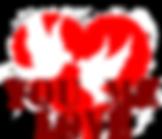 youmelove логотип.png