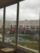 купля продажа квартир, аренда, покупка квартир, бесплатная консультация, онлайн оценка квартир, купить квартиру, продать квартиру, надежное агентство недвижимости новая москва, риэлтор, недвижимость, риелтор, новая москва, обмен, разъезд, ипотека, Надежное Агентство Недвижимости Новая Москва