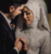 мусульманская сваха, знакомства, найду мужа, сайт знакомств, клуб знакомств, найду жену, мусульманские знакомства, мусульманская свадьба, мусульманская невеста, мусульманская пара, мусульманский жених
