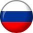 Property guide in Russia, Russian real estate, flat in Moscow, Moscow apartments, rent flat, rent property in Moscow, buy to let, commercial property, Moscow property, lease in Moscow, move to Moscow, Russian property, student accommodation,  competent in real estate transactions, moscow real estate