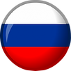 флаг россия.png
