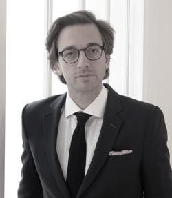 Interview Corse Matin 23/02/2021