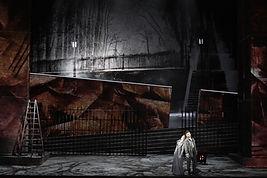 Jean-Romain Vesperini, jrvesperini, stage director, metteur en scène, opera, théâtre, Theater, staging, La Boheme, Puccini, bolshoi opera, moscou, moscow, Théâtre Bolchoï, repertoire theater