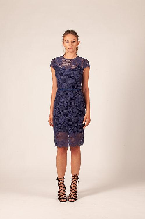 שמלות ערב קצרות, שמלות ערב, שמלות מעצבים, שמלות ערב לחתונה