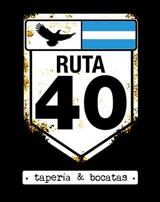 LOGO-taperia.png