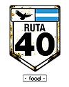 LOGO ruta 40 food .png