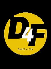 D4F.png