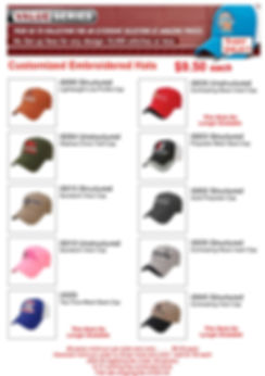 Cap America Embroidered Hats Website.jpg