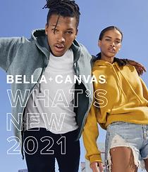 Bella Canvas Catalog 02-21.png